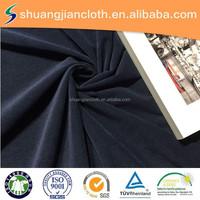 100% polyester embossed super soft fabric for baby/soft velvet/home textile
