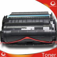 Printer consumable For T650H21A/E/L/P Lex mark T650/652/654/656 new compatible full black toner cartridge