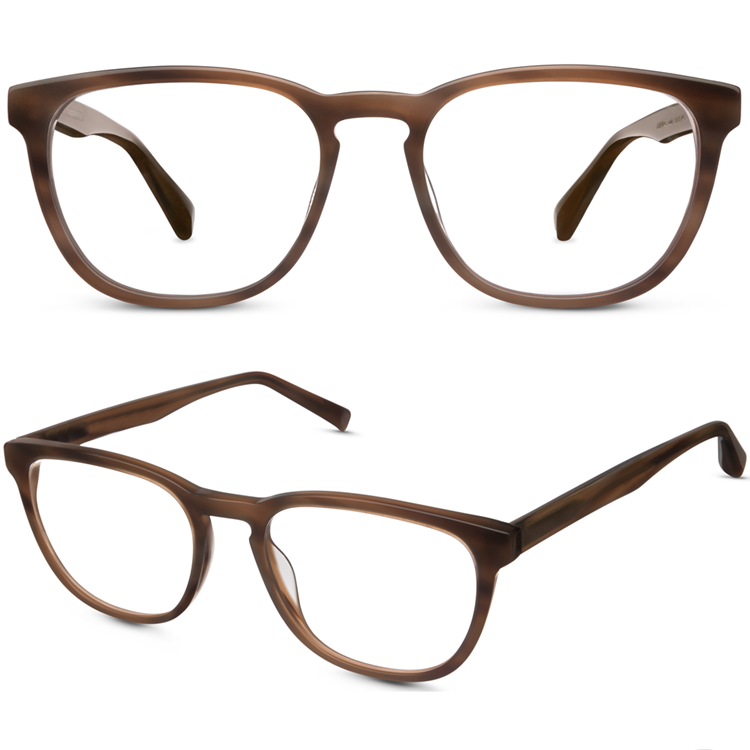Latest Glasses Frame Designs : 2015 Popular Eyeglasses Frames,Latest Fashion In ...