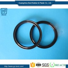 High Quality Customized Excellent Performance Shaft Seal Pump Seal Plastic Security Seal