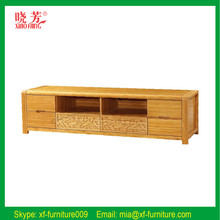 2016 GuangZhou furniture new product design living room cabinet wholesale