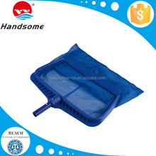 High quality best price with long wearing mesh leaf removal