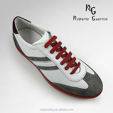 wholesale new style 2015 shoes for sport
