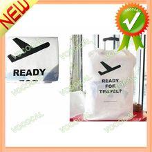 Dust Bag For Handbag Luggage Cover