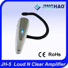 de última bluetooth prótesis de oído dispositivo