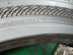 Best Quality Motorcycle and Bicycle Tyre Mould