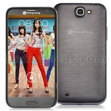 """for ChangJiang N8100 5.7"""" Android 4.2 Quad Core MTK6589 1.2GHz 3G China Mobile Phone"""