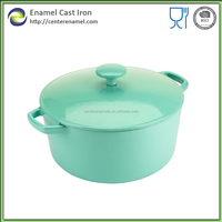 stock kitchens commercial induction wok milano cookware china dinner set