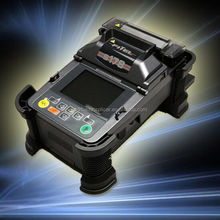 FITEL S178A fusion splicer/splicing machine with best price