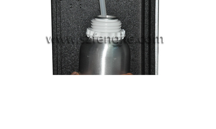 fragrance machine FJ-0201_01 (9).jpg