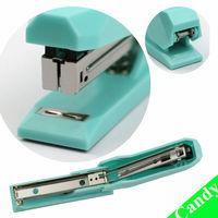 school stationery staples carton box stapler stitching machine