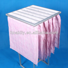 f7 eficiência central de ar condicionado de filtro para casas