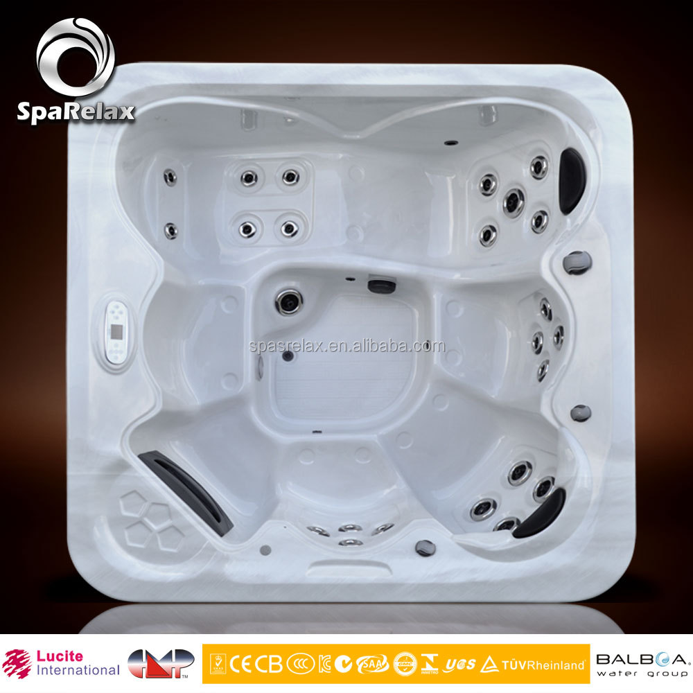 2015 hot selling cheap jet air bathtubs for sale bathtub for Whirlpool tubs on sale