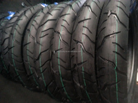 Motorcycle tyre cover, tubeless motorcycle tyres 2.5-18