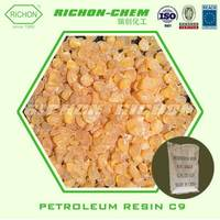 Hot New Products for 2015 Chemical Auxiliary Agent 64742-16-1 or 68131-77-1 Rubber Other Additives Petroleum Resin C9