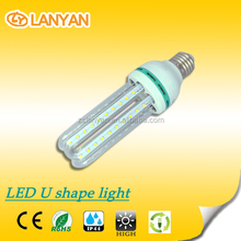2015 hot sales led corn light express 2 years warranty 3u led corn light bulb15W 12W 9W 7W 5W for office distributor required