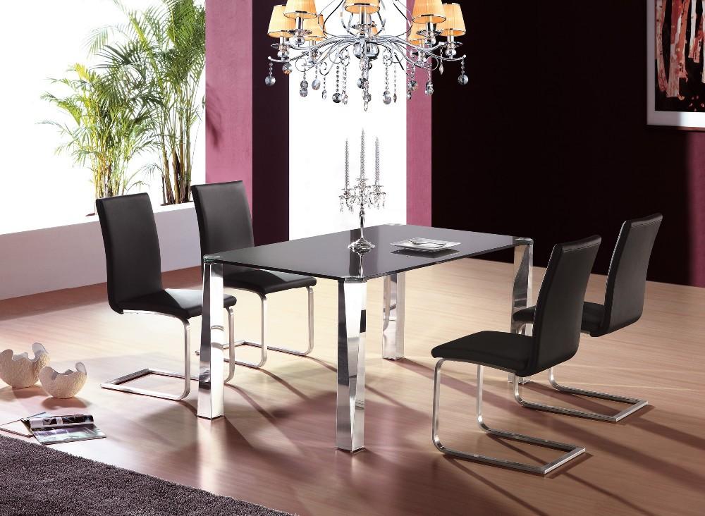 Nuovo design tavolo da pranzo pi popolare set dinette for Nuovo design di mobili