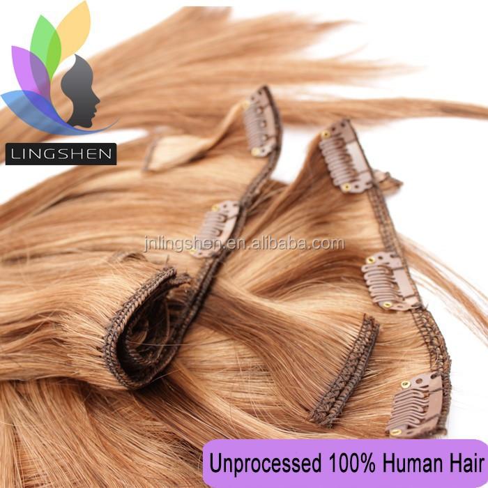 Hair Weave Distributors China Human Hair Extensions