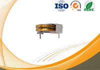 coin type super capacitor 5.5V 0.1F/0.22F/0.33F/0.47F/1.0F/1.5F/2F