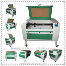 With 10 years experience LT-1060 Laser Engraving/Cutting Machine with competitve price