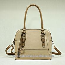 tianfenghandbg PU Handbag for Lady high quality Guangzhou China trendy female totebag shoulder bag