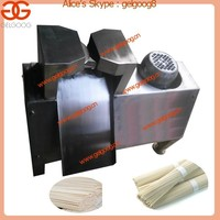 Noodle Tiding And Cutting Machine|Dry Noodle Cutting Machine|Noodle Cutter