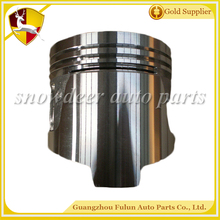 New Style piston rod of motorcycles spare parts factory price made in japan piston