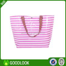 custom made factory price golf bags GL183