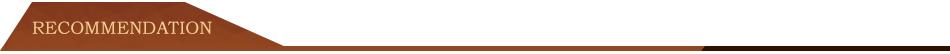 ערכת 12 מברשת שיניים ראשים על בראון ORAL-B Professional Care 9000