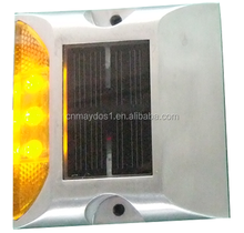 Highway Road Reflector Aluminium Road Stud