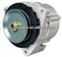 Auto alternator Bosch 27A CA187IR OEM 0120489727
