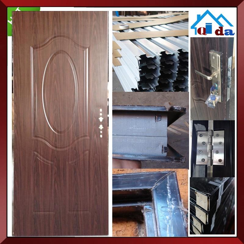american steel door 4.jpg