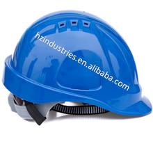 Manufacturer construction safety helmet