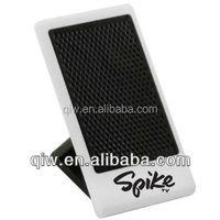 alibaba store Plastic Folding Sticky Desktop Mobile Phone Holder