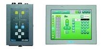 Taiyo automática del panel de tacto registro sk-2090 controlador