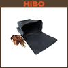 Cycling Bike Bicycle Top Frame Pannier rear seat Double Saddle Bag