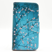 christmas custom design art leather mobile phone printing case for samsung galaxy e7