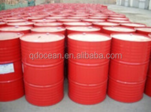 HOT!!factory supply top quality pure Dimethyl sulfoxide with reasonable price CAS#67-68-5