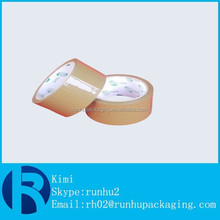 alibaba china new product bopp adhesive packaging tape alibaba china suppliers