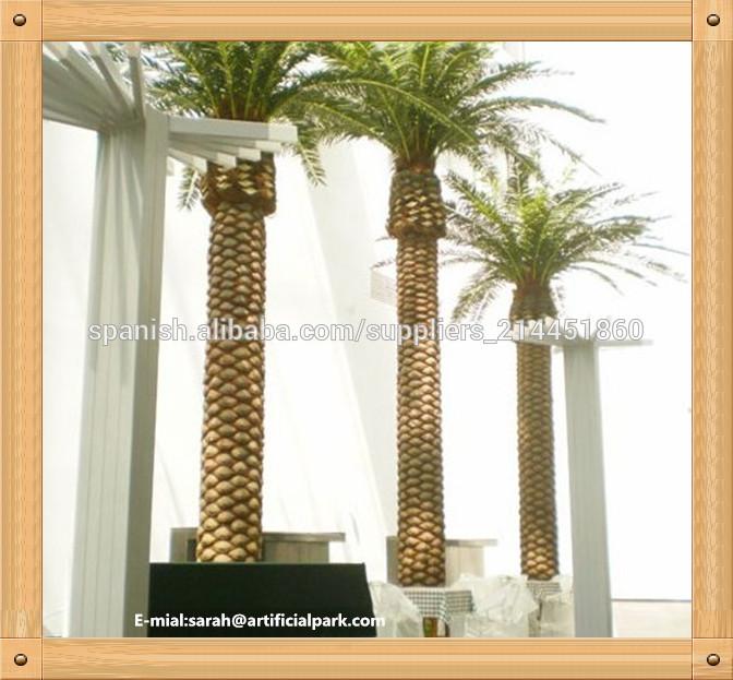 China guangzhou shengjie jard n artificial rbol for Arbol artificial decoracion