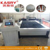 1500*3000mm cnc similar to laser cutting machine price