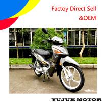 4-storke gas motorcycle/road bike/kids motorbike
