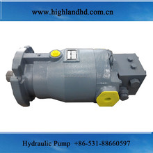 For concrete mixer field attractive price hydraulic motor catalogue