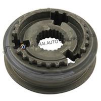 XHG-012 synchromesh transmission synchronizer ring FIAT