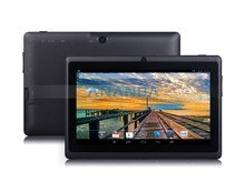 RAM 1GB 7Inch A33 Tablet Android 4.4 Tablet A77