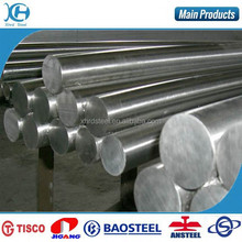 stainless steel aisi 201stainless steel bar