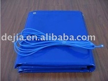 pvc tarps Finished product truck cover tent
