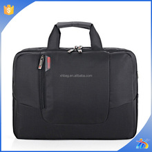 2015 High class 10 inch Nylon Designer laptop Messenger bag for men made in china