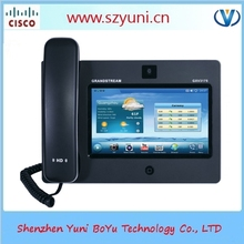 Grandstream GXV3175 voip touch screen Video IP Phone
