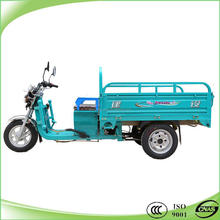 Most popular 110cc three wheel motorcycle with cabin